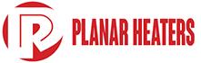 planar-heaters
