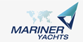 text-box3-mariner-logo