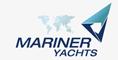 text-box3-mariner-logo